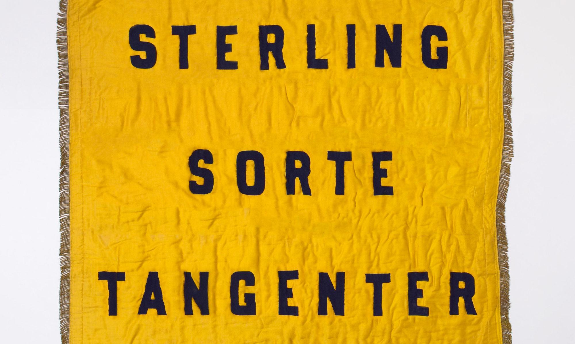 SterlingNET.dk